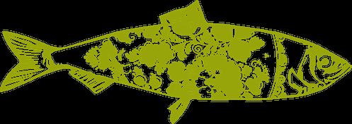 Zeeuwse creuse 12 stuks